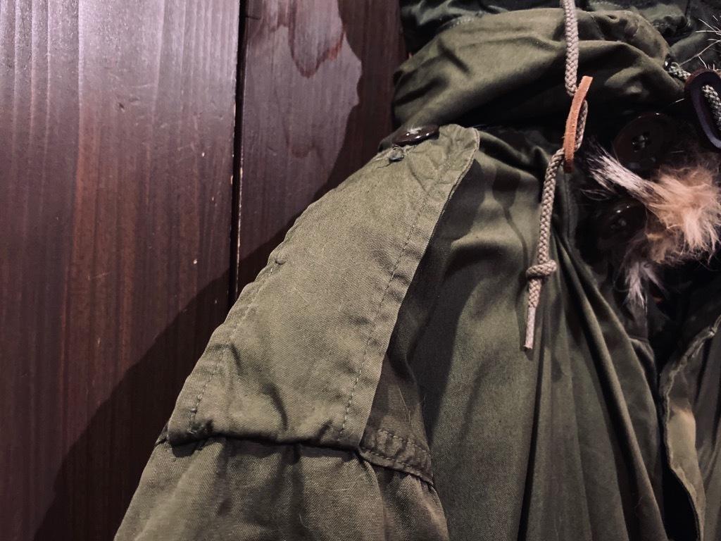 マグネッツ神戸店 10/14(水)Vintage入荷! #1 Military Item Part1!!!_c0078587_13090966.jpg