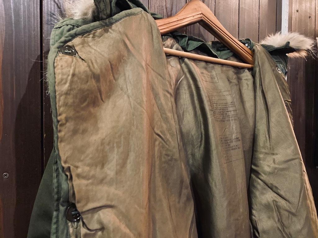 マグネッツ神戸店 10/14(水)Vintage入荷! #1 Military Item Part1!!!_c0078587_13102881.jpg