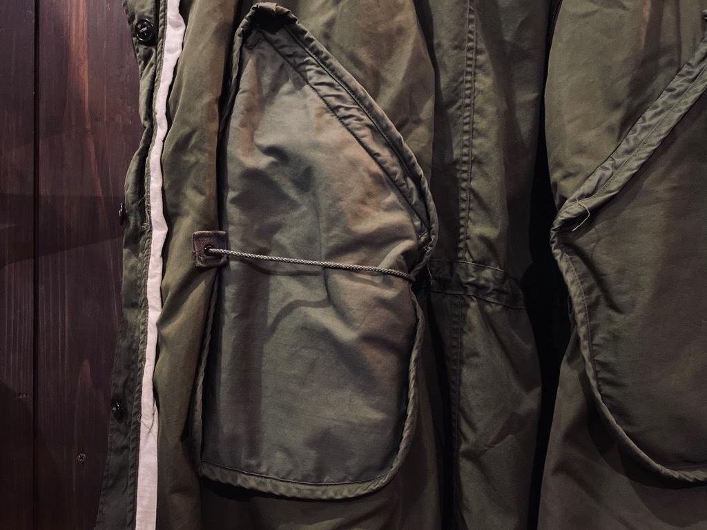 マグネッツ神戸店 10/14(水)Vintage入荷! #1 Military Item Part1!!!_c0078587_13122323.jpg