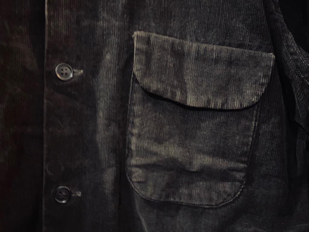 マグネッツ神戸店 10/14(水)Vintage入荷! #2 Vintage Cotton Shrit!!!_c0078587_13580281.jpg