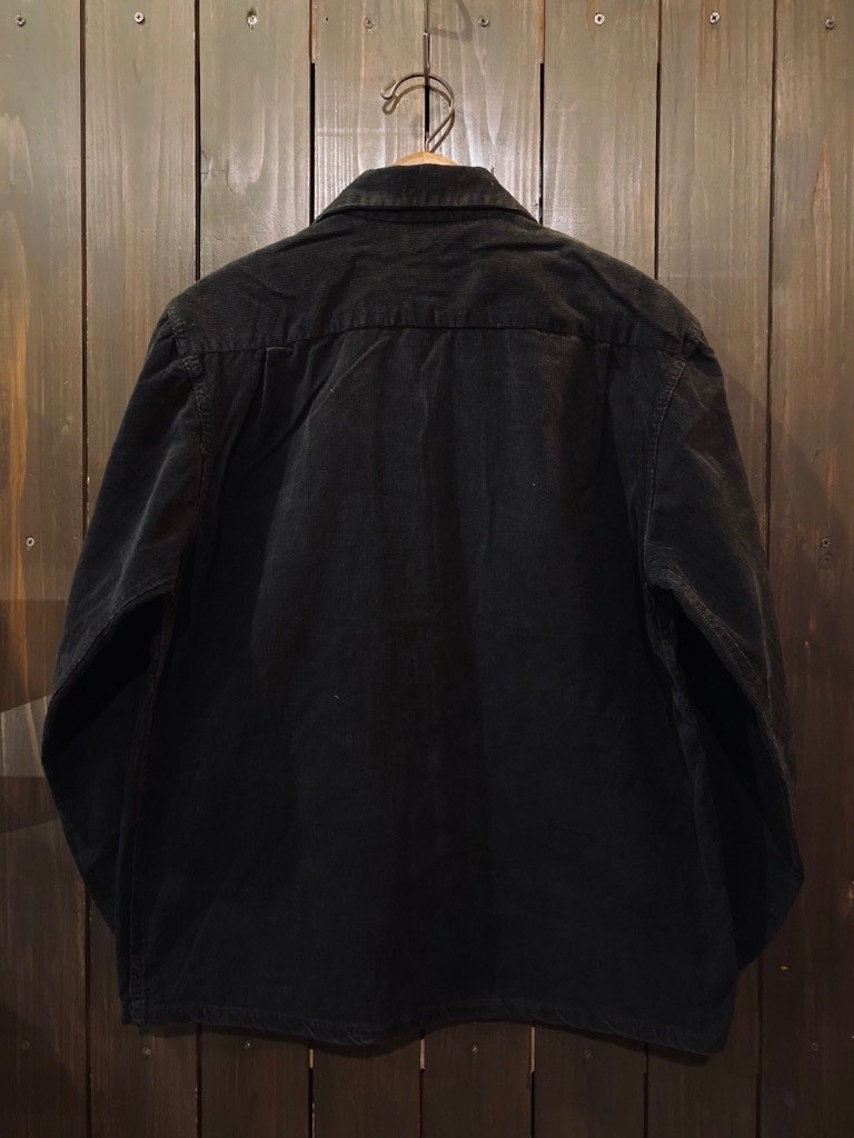 マグネッツ神戸店 10/14(水)Vintage入荷! #2 Vintage Cotton Shrit!!!_c0078587_13580286.jpg