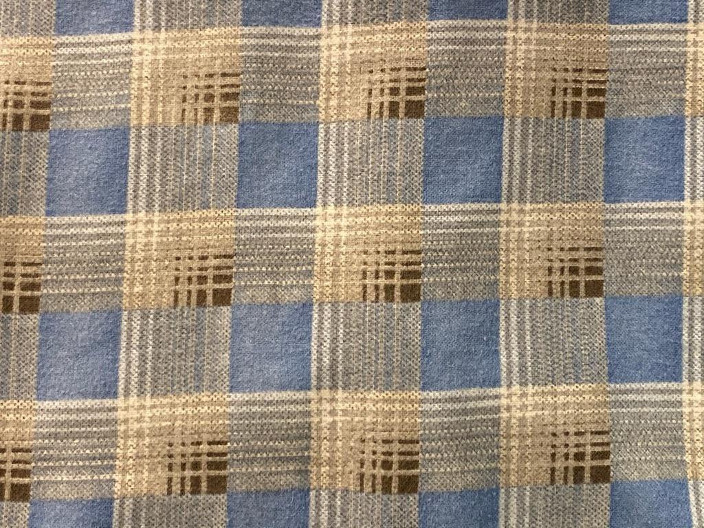 マグネッツ神戸店 10/14(水)Vintage入荷! #2 Vintage Cotton Shrit!!!_c0078587_14025178.jpg