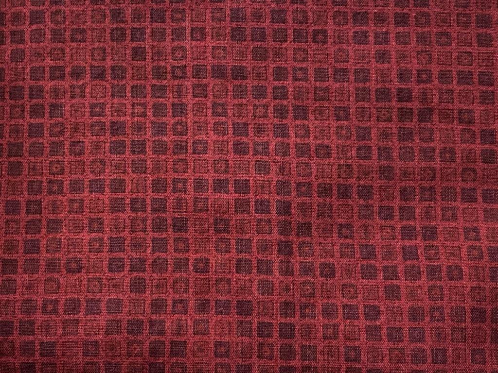 マグネッツ神戸店 10/14(水)Vintage入荷! #2 Vintage Cotton Shrit!!!_c0078587_14115486.jpg