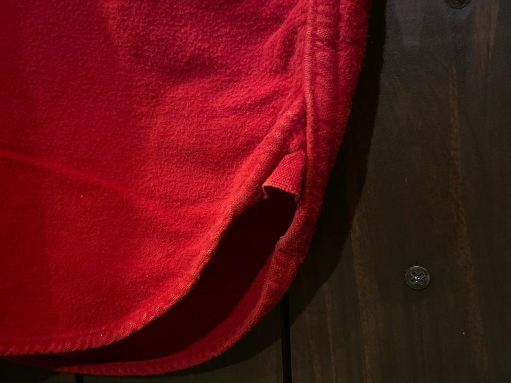 マグネッツ神戸店 10/14(水)Vintage入荷! #2 Vintage Cotton Shrit!!!_c0078587_14135951.jpg