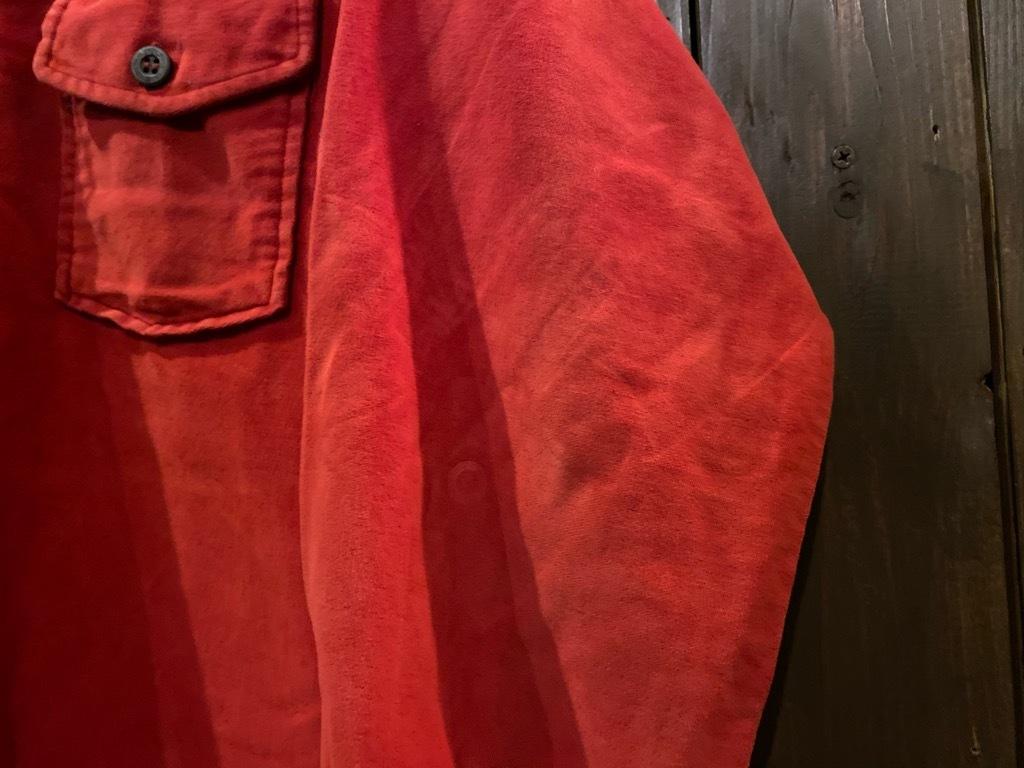 マグネッツ神戸店 10/14(水)Vintage入荷! #2 Vintage Cotton Shrit!!!_c0078587_14160895.jpg