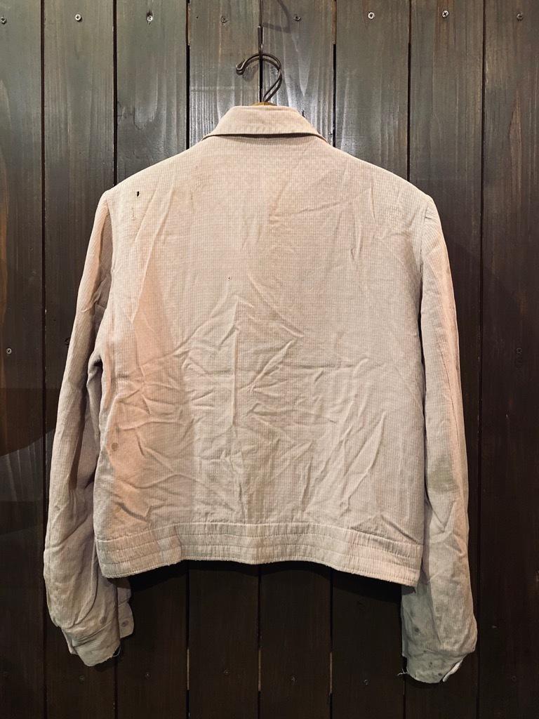 マグネッツ神戸店 10/14(水)Vintage入荷! #4  Rayon Item!!!_c0078587_15515463.jpg