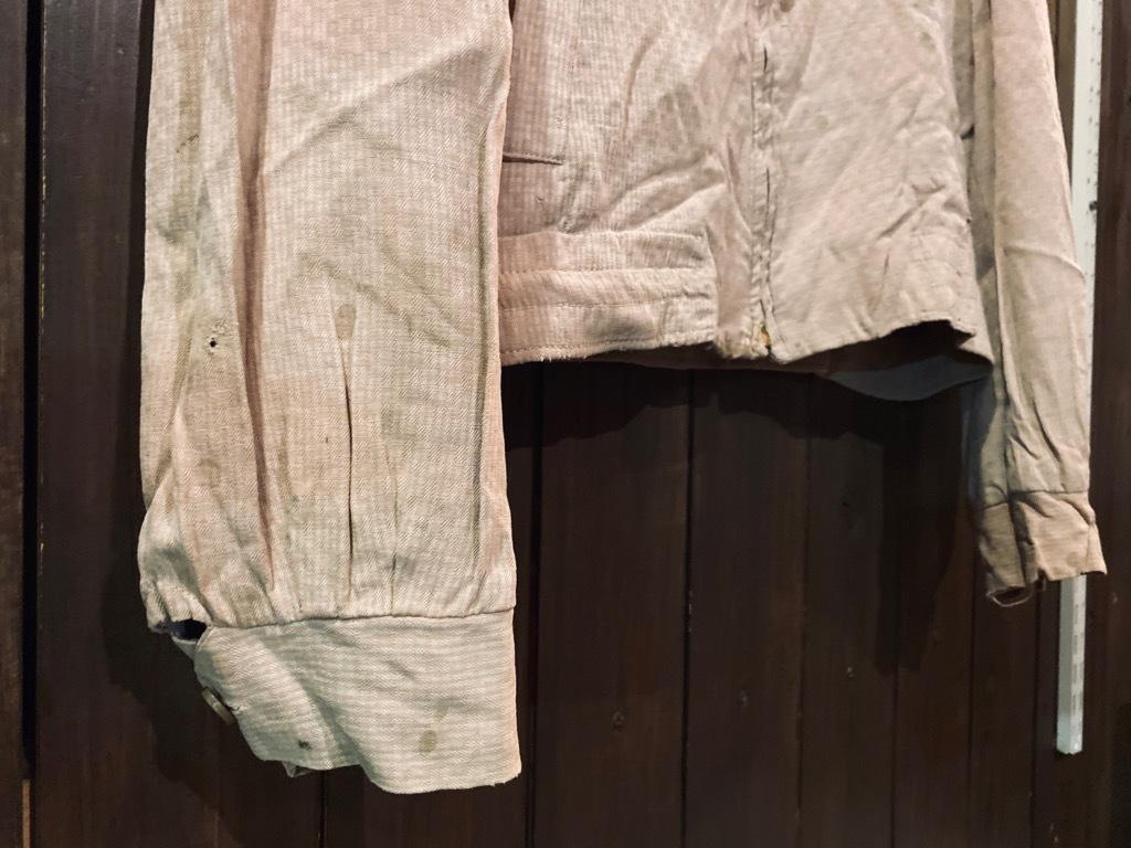 マグネッツ神戸店 10/14(水)Vintage入荷! #4  Rayon Item!!!_c0078587_15515480.jpg