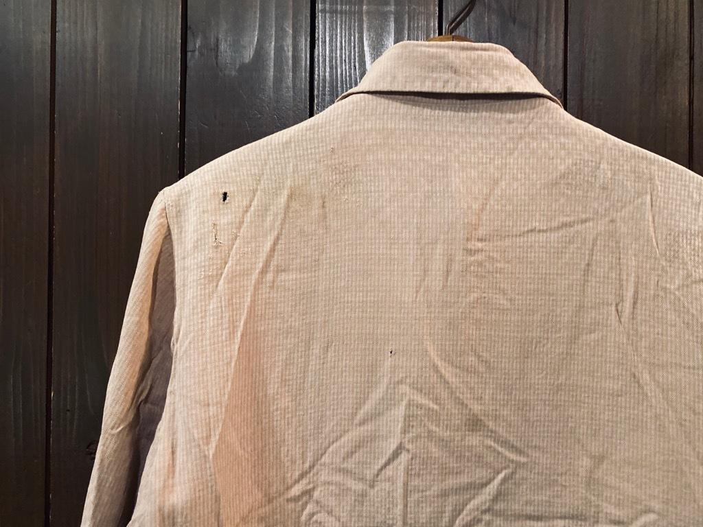 マグネッツ神戸店 10/14(水)Vintage入荷! #4  Rayon Item!!!_c0078587_15532058.jpg