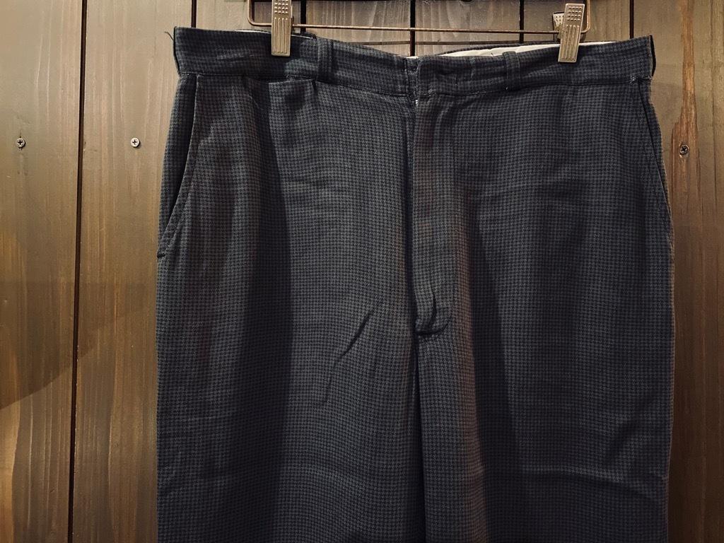 マグネッツ神戸店 10/14(水)Vintage入荷! #4  Rayon Item!!!_c0078587_15540248.jpg