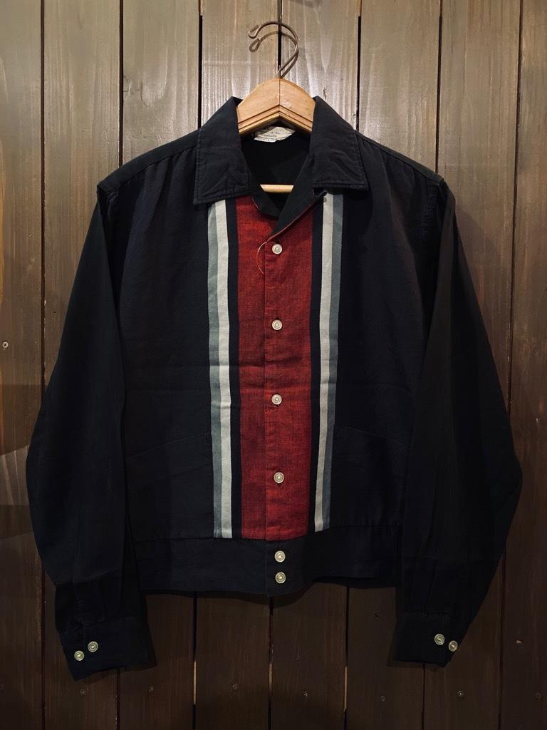 マグネッツ神戸店 10/14(水)Vintage入荷! #4  Rayon Item!!!_c0078587_16011602.jpg