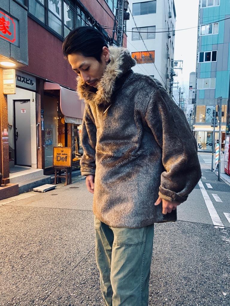 マグネッツ神戸店 10/14(水)Vintage入荷! #1 Military Item Part1!!!_c0078587_18074863.jpg
