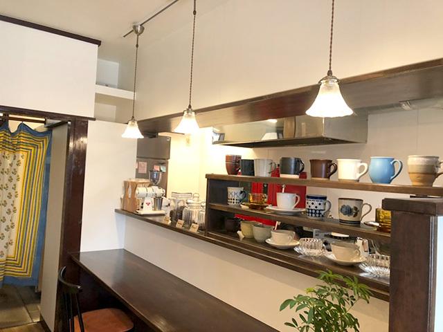 明石市荷山町|「おやつcafe Nico+」さんへ行ってきました_a0129705_03424738.jpg