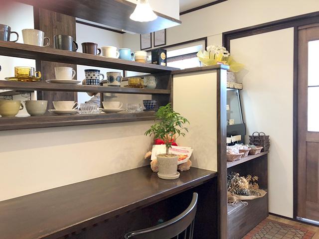 明石市荷山町|「おやつcafe Nico+」さんへ行ってきました_a0129705_03425333.jpg
