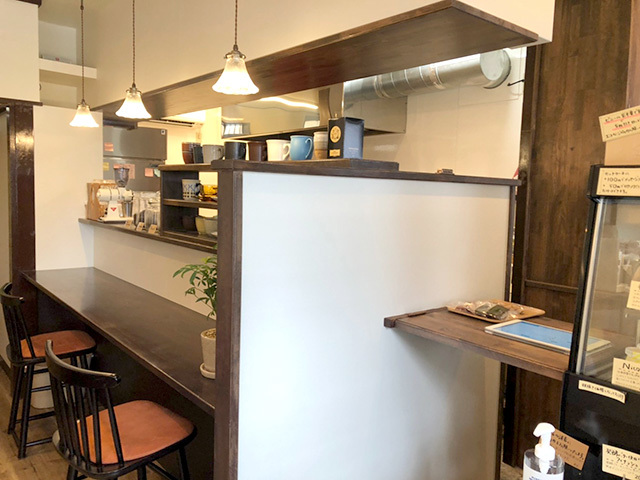 明石市荷山町|「おやつcafe Nico+」さんへ行ってきました_a0129705_03425367.jpg