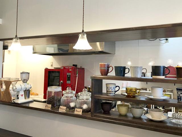 明石市荷山町|「おやつcafe Nico+」さんへ行ってきました_a0129705_03425461.jpg