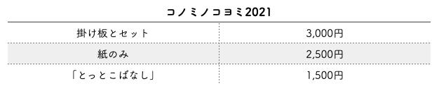 コノミノコヨミ2021 the last_e0149007_17260279.png