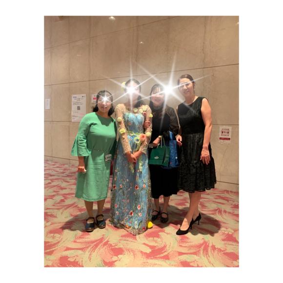 第21回大阪国際音楽コンクールファイナルが高槻現代劇場にて開催されました_b0191609_15022824.jpg