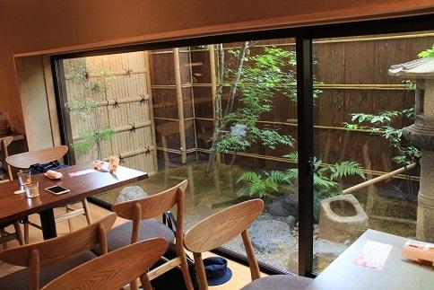 2019年5月 京都 お気に入りの店_a0147813_22271920.jpg