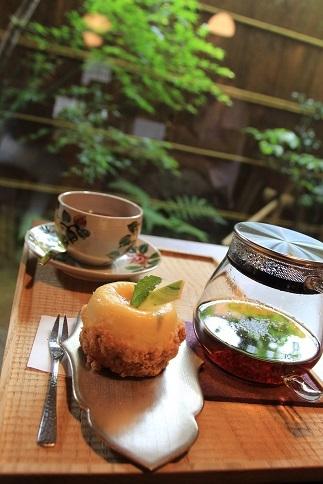 2019年5月 京都 お気に入りの店_a0147813_22281510.jpg