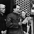 加藤陽子『それでも、日本人は「戦争」を選んだ』 - ルソーの戦争論と日中関係_c0315619_14220488.png