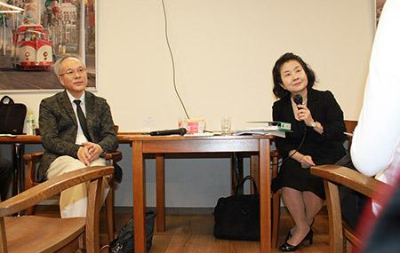 加藤陽子『それでも、日本人は「戦争」を選んだ』 - ルソーの戦争論と日中関係_c0315619_14402302.png