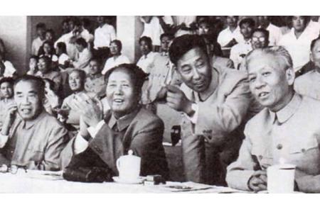 加藤陽子『それでも、日本人は「戦争」を選んだ』 - ルソーの戦争論と日中関係_c0315619_14405078.png
