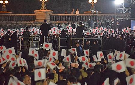 加藤陽子『それでも、日本人は「戦争」を選んだ』 - ルソーの戦争論と日中関係_c0315619_14532720.png