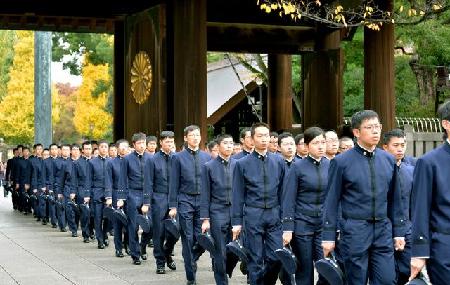 加藤陽子『それでも、日本人は「戦争」を選んだ』 - ルソーの戦争論と日中関係_c0315619_14540148.png