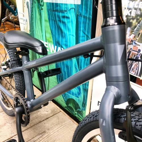 NEW☆RITEWAY KIDS BIKE 「ZIT ジット」ライトウェイ 子供自転車 新車種 キッズバイク おしゃれ自転車_b0212032_17443722.jpeg