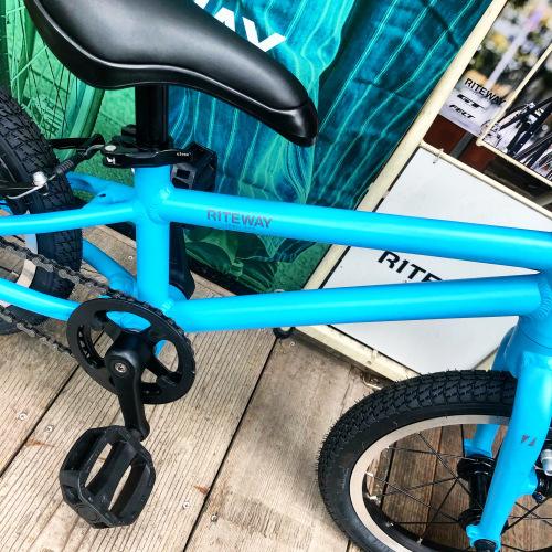 NEW☆RITEWAY KIDS BIKE 「ZIT ジット」ライトウェイ 子供自転車 新車種 キッズバイク おしゃれ自転車_b0212032_17484989.jpeg