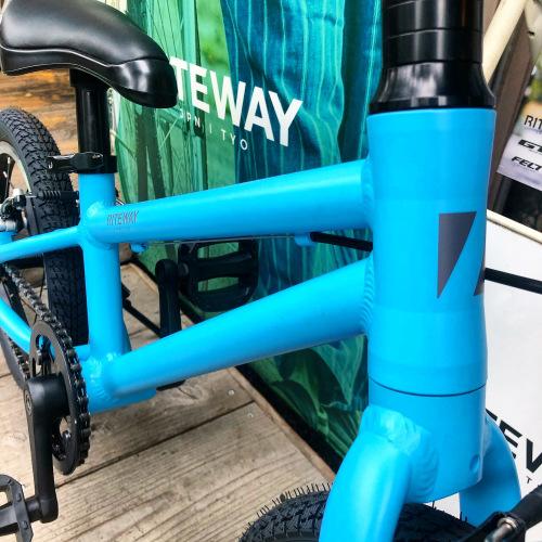 NEW☆RITEWAY KIDS BIKE 「ZIT ジット」ライトウェイ 子供自転車 新車種 キッズバイク おしゃれ自転車_b0212032_17493723.jpeg