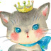 10/30~11/11 小林さゆりさん exhibition 【Sweets party】 開催のお知らせ_f0010033_11302176.jpg