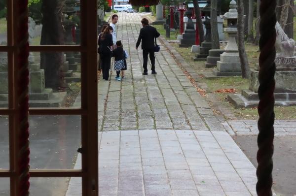 令和2年七五三詣について神社からのお願い_b0238249_19452188.jpg