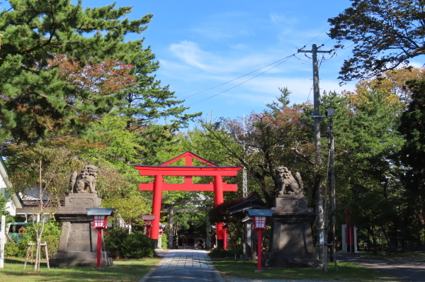 令和2年七五三詣について神社からのお願い_b0238249_19562794.jpg