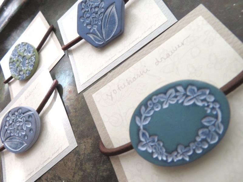 子どもの頃の買い物の記憶と、yofukashi drawer(よふかしどろーわー)さんの作品を紹介します_f0129557_13551309.jpeg