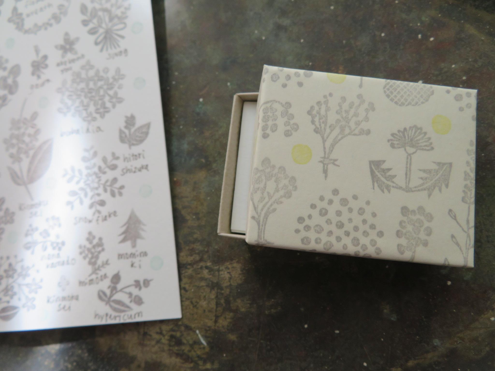 子どもの頃の買い物の記憶と、yofukashi drawer(よふかしどろーわー)さんの作品を紹介します_f0129557_13551646.jpeg