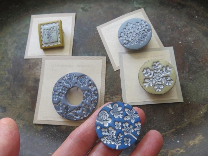 子どもの頃の買い物の記憶と、yofukashi drawer(よふかしどろーわー)さんの作品を紹介します_f0129557_13551941.jpeg