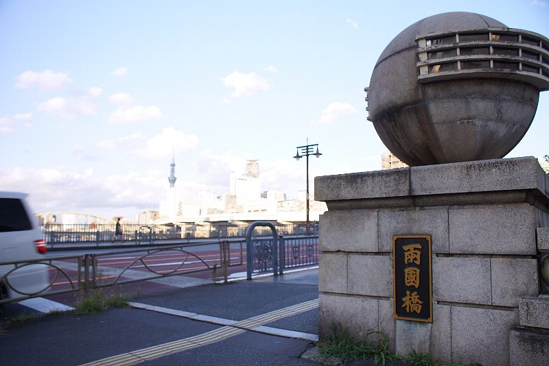 隅田川テラスでのいろいろ_a0355365_11522321.jpg