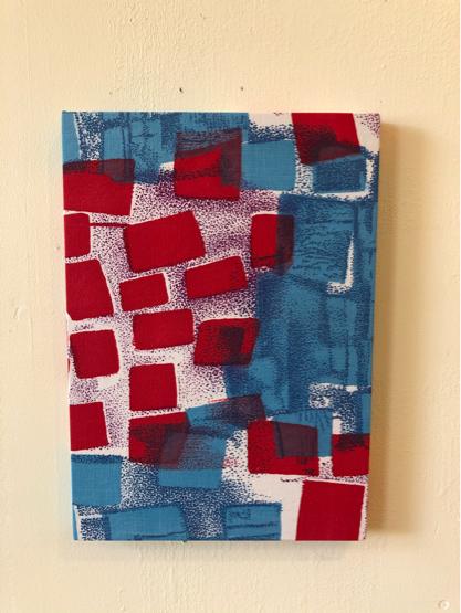 vintage fabric panel (SWEDEN)_c0139773_13251201.jpg