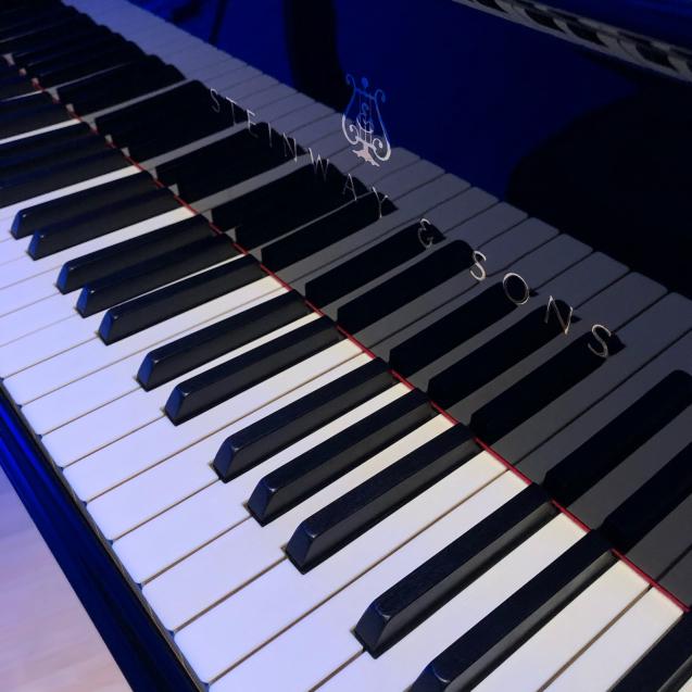 【フラダンサー有島加花復活の日】ミュージカル歌手とのオンラインコンサート「ミュージカルを楽しもう♪」@プラッツ習志野_e0397681_06001023.jpg