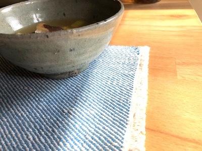 「実りの季節にー日々の食卓つくる器」開催中_d0177286_13430555.jpg