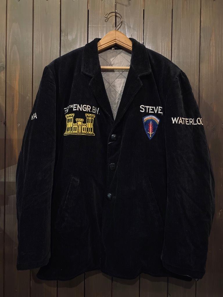 マグネッツ神戸店 10/14(水)Vintage入荷! #6 Military Item Part2!!!_c0078587_14265735.jpg