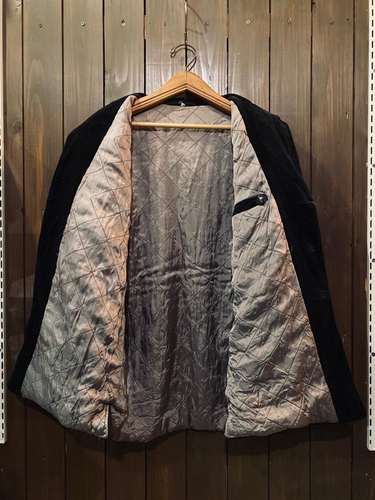 マグネッツ神戸店 10/14(水)Vintage入荷! #6 Military Item Part2!!!_c0078587_14265752.jpg