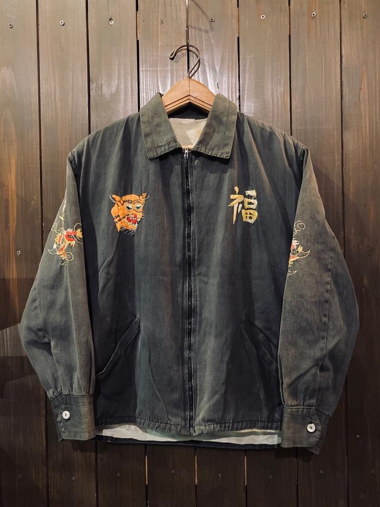 マグネッツ神戸店 10/14(水)Vintage入荷! #6 Military Item Part2!!!_c0078587_14303790.jpg