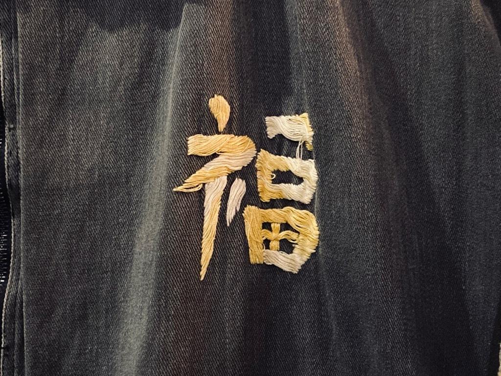 マグネッツ神戸店 10/14(水)Vintage入荷! #6 Military Item Part2!!!_c0078587_14314584.jpg