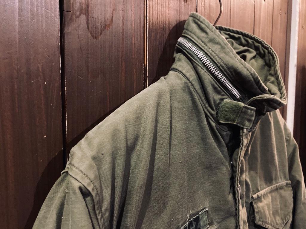 マグネッツ神戸店 10/14(水)Vintage入荷! #6 Military Item Part2!!!_c0078587_14360239.jpg
