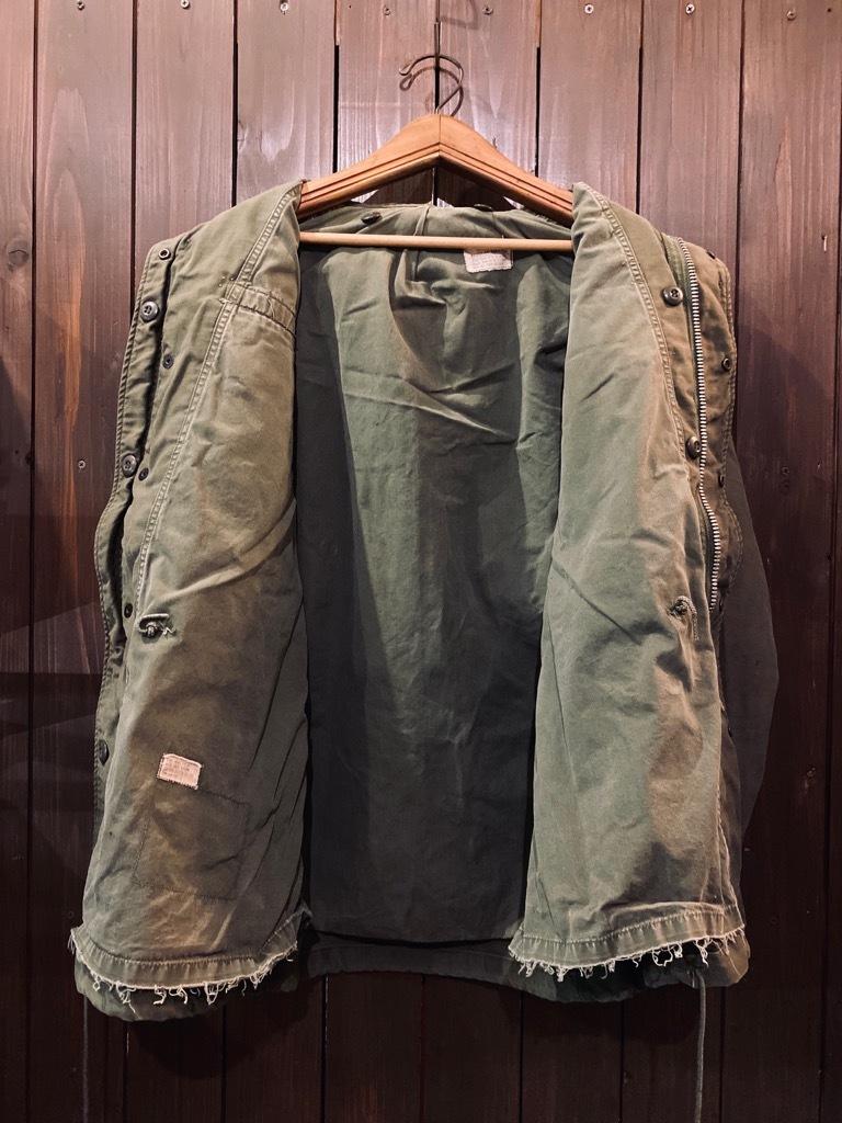 マグネッツ神戸店 10/14(水)Vintage入荷! #6 Military Item Part2!!!_c0078587_14360374.jpg