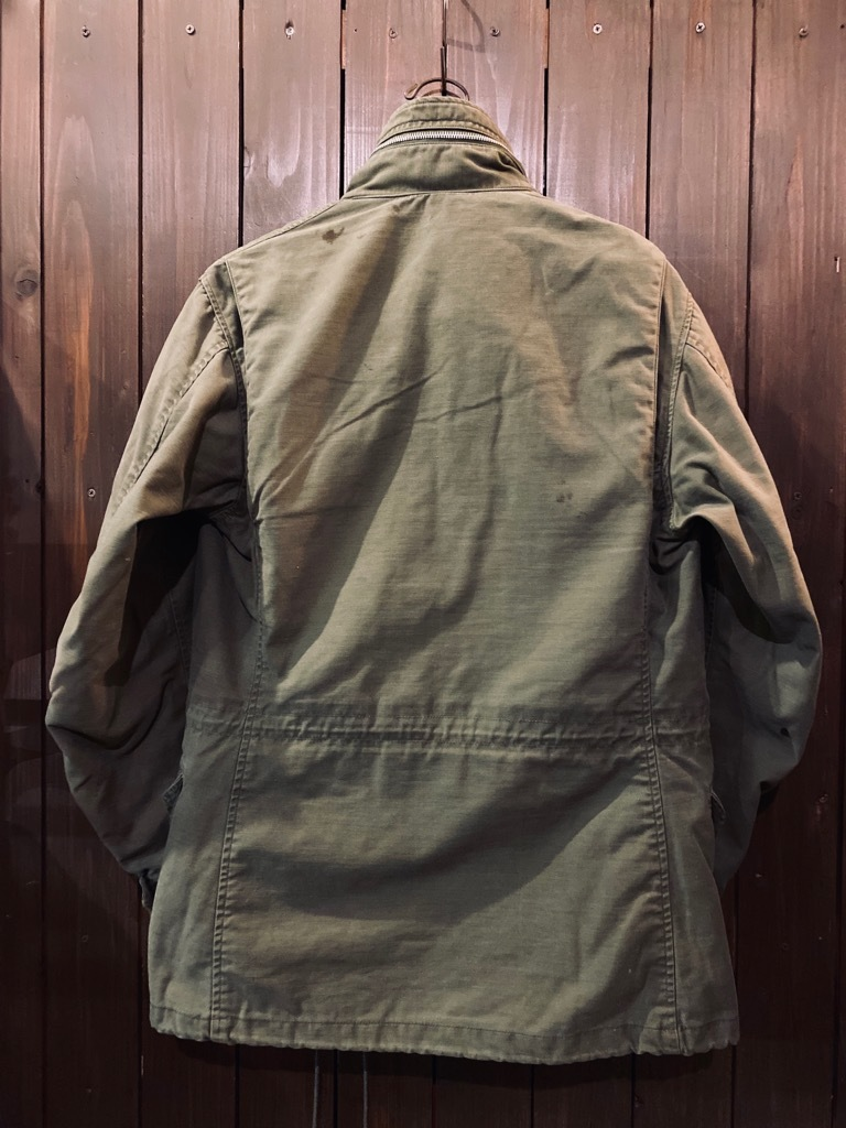 マグネッツ神戸店 10/14(水)Vintage入荷! #6 Military Item Part2!!!_c0078587_14360387.jpg