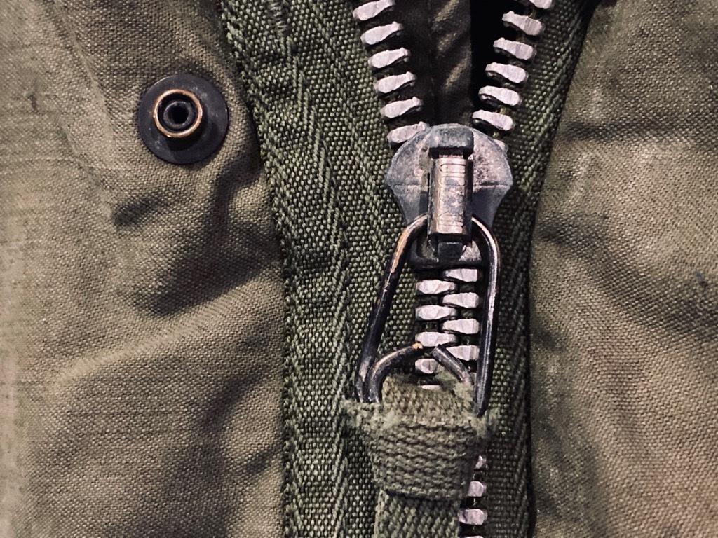マグネッツ神戸店 10/14(水)Vintage入荷! #6 Military Item Part2!!!_c0078587_14373473.jpg