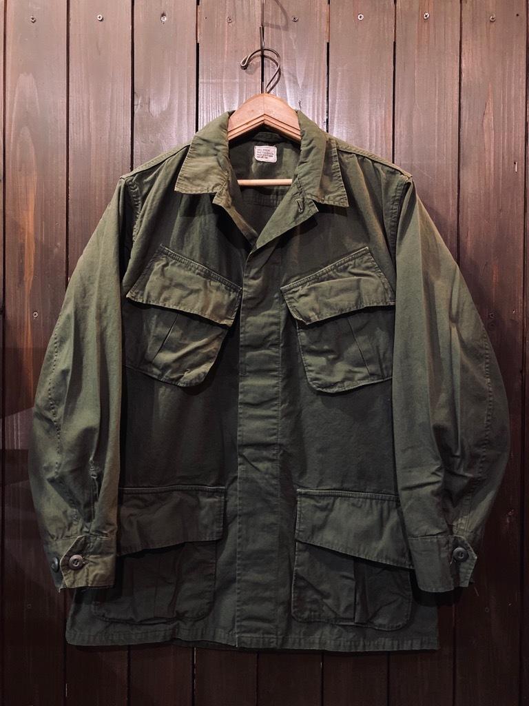 マグネッツ神戸店 10/14(水)Vintage入荷! #6 Military Item Part2!!!_c0078587_14391229.jpg